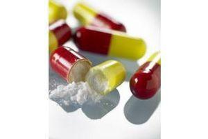 Pilules minceur Best Life : une femme décédée