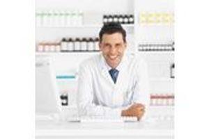 Plus de huit Français sur dix n'ont jamais entendu parler du dossier pharmaceutique