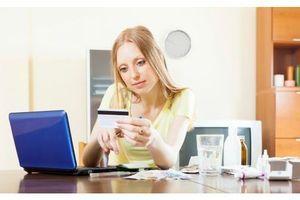 Quel avenir pour les pharmacies en ligne ?