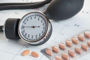 Rappel de médicaments à base de Valsartan : un numéro vert mis en place pour les patients
