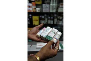 Résistance aux antibiotiques : vers de nouvelles parades
