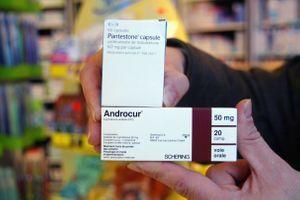 Androcur® : l'Agence européenne du médicament restreint ses conditions d'utilisation