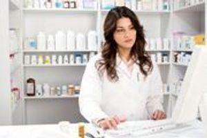 Retrait de médicaments : un système d'alerte plus rapide pour les pharmaciens