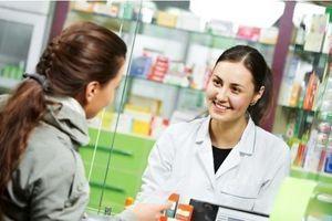 Rhume, toux, grippe... peu de médicaments sans ordonnance seraient efficaces