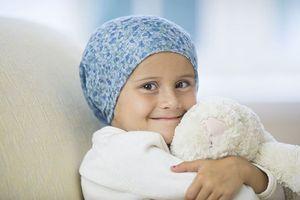 Roche : feu vert aux Etats-Unis pour un traitement de la leucémie