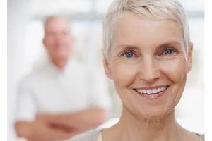Roche refuse l'utilisation d'Avastin® pour traiter la DMLA