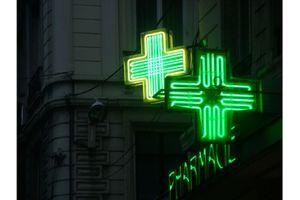 Rupture de stock de médicaments : La solution de l'Ordre des pharmaciens