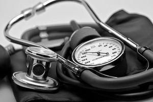 Un accord pour favoriser l'accès aux soins des personnes précaires