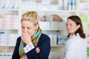 Un antibiotique pourrait être associé à un risque accru de décès cardiaque