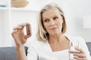 Un antibiotique sur 3 prescrit aux Etats-Unis serait injustifié