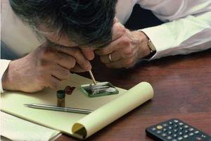 Un antihypertenseur pourrait être efficace contre les addictions