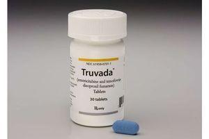 Un médicament préventif contre le sida bientôt sur le marché américain