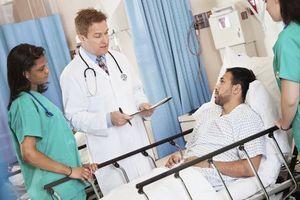 Un traitement contre l'infection à staphylocoque doré bientôt à l'essai
