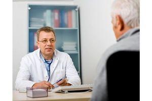 Une meilleure observance des médicaments prescrits pourrait sauver des vies
