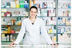 Vaccination par les pharmaciens : les Français y sont largement favorables