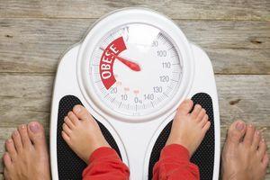 250 millions d'enfants obèses dans le monde d'ici 2030