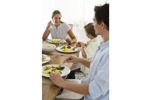 3 Français sur 4 ne mangent pas assez de fruits et légumes