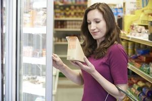 54 % des produits transformés n'indiquent pas l'origine de leur viande