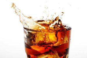 60 millions de consommateurs confirme la présence d'alcool dans des sodas