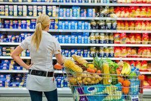 60 millions de consommateurs teste le nouvel étiquetage nutritionnel