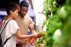 Manger bio réduit-il vraiment le risque de cancer de 25% ?