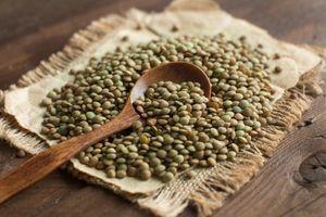 Les aliments riches en fibres permettraient de réduire les risques de maladies chroniques