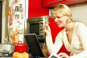 Appel à volontaires pour l'étude NutriNet-Santé