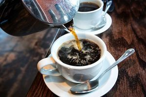Boire du café pourrait réduire le risque de crise cardiaque