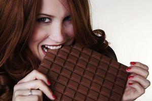 Chocolat et santé : les vertus du cacao décryptées par un chirurgien