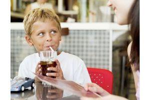 Coca-Cola aborde la question de l'obésité dans une publicité