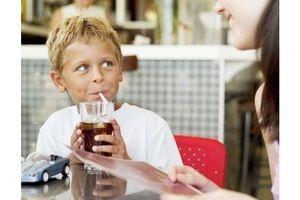 Coca-Cola se dit prêt à agir contre l'obésité