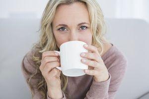 Des substances cancérogènes retrouvées dans le café