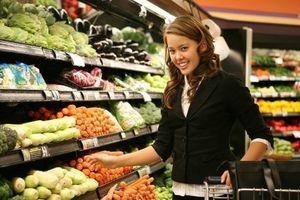 Deux Français sur trois jugent que la qualité des produits alimentaires se dégrade