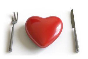 Diabète : la perte de poids ne réduirait pas les risques cardiovasculaires