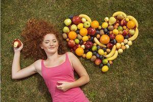 En matière de nutrition, les jeunes sont les mieux informés