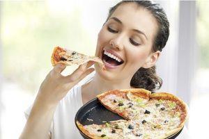 En période de stress, limiter sa consommation de lipides peut éviter la prise de poids