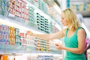 Etiquetage nutritionnel : les enseignes avancent un étiquetage différent de celui de Marisol Touraine