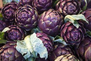 Grippe : les fibres alimentaires pourraient avoir un effet protecteur