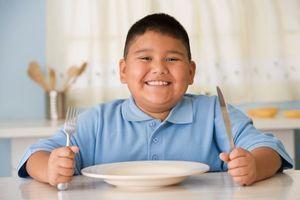 Journée européenne de l'obésité : Moins de régimes, plus de sport !