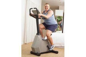 """L'activité physique peut """"déprogrammer"""" la prédisposition à l'obésité !"""