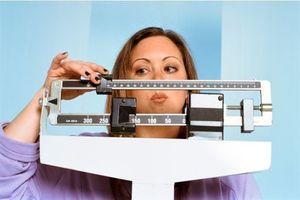 L'obésité chez la femme, facteur de risque d'un second cancer ?