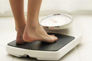 """L'obésité """"métaboliquement saine"""" n'est pas sans risque pour la santé"""