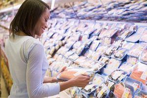 L'origine des poissons vendus dans l'UE devra être mieux précisée
