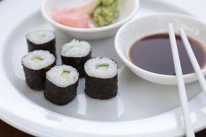 L'umami, la 5ème saveur, essentielle pour la santé