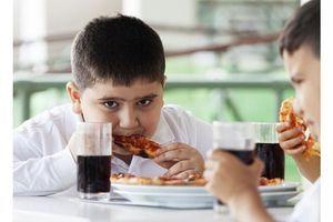 La chirurgie de l'obésité, seulement en dernier recours pour les mineurs