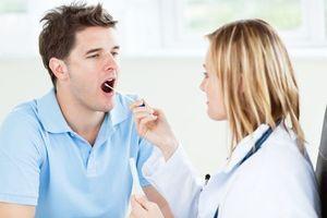 La composition de la salive déterminerait le risque d'obésité