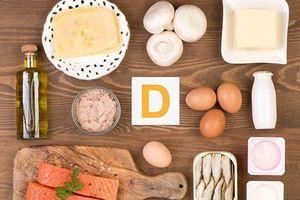 La vitamine D pourrait prévenir la survenue de certains types de cancers