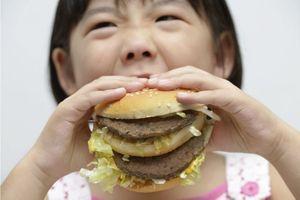 Le gras, bientôt sixième saveur primaire ?