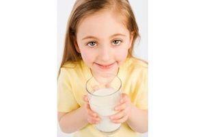 Les acides gras trans du lait de vache bénéfiques pour coeur ?