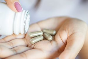 La prise de compléments alimentaires pourrait perturber les défenses immunitaires face au Covid-19